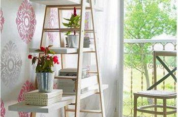 5 formas de deixar a casa mais organizada