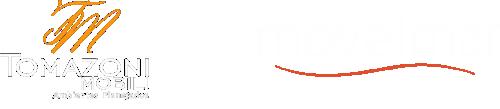 Blog - Movelmar - Tomazoni Móveis Planejados em Palhoça